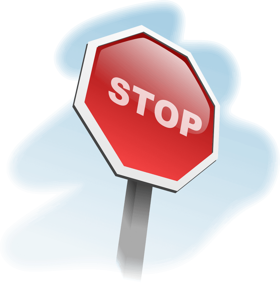 Digital Marketing: Stop talking about…
