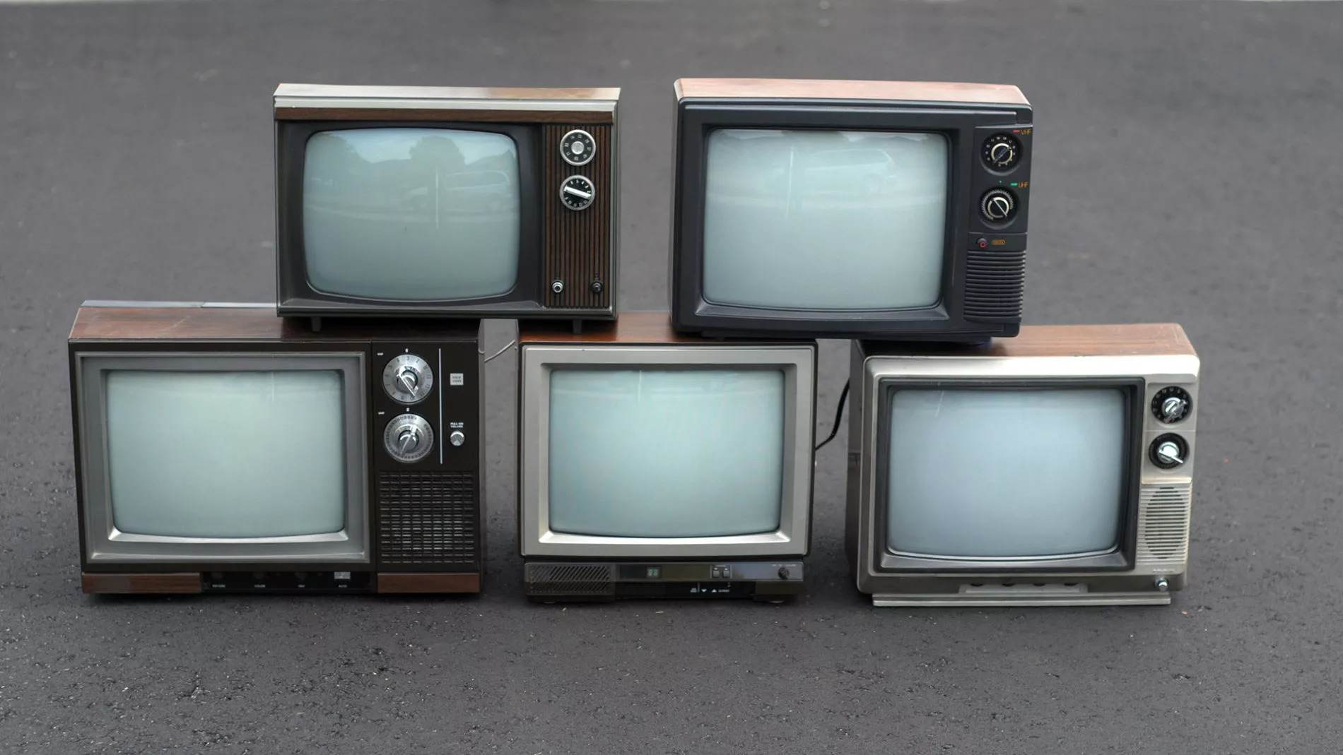 old tvs video ss 1920