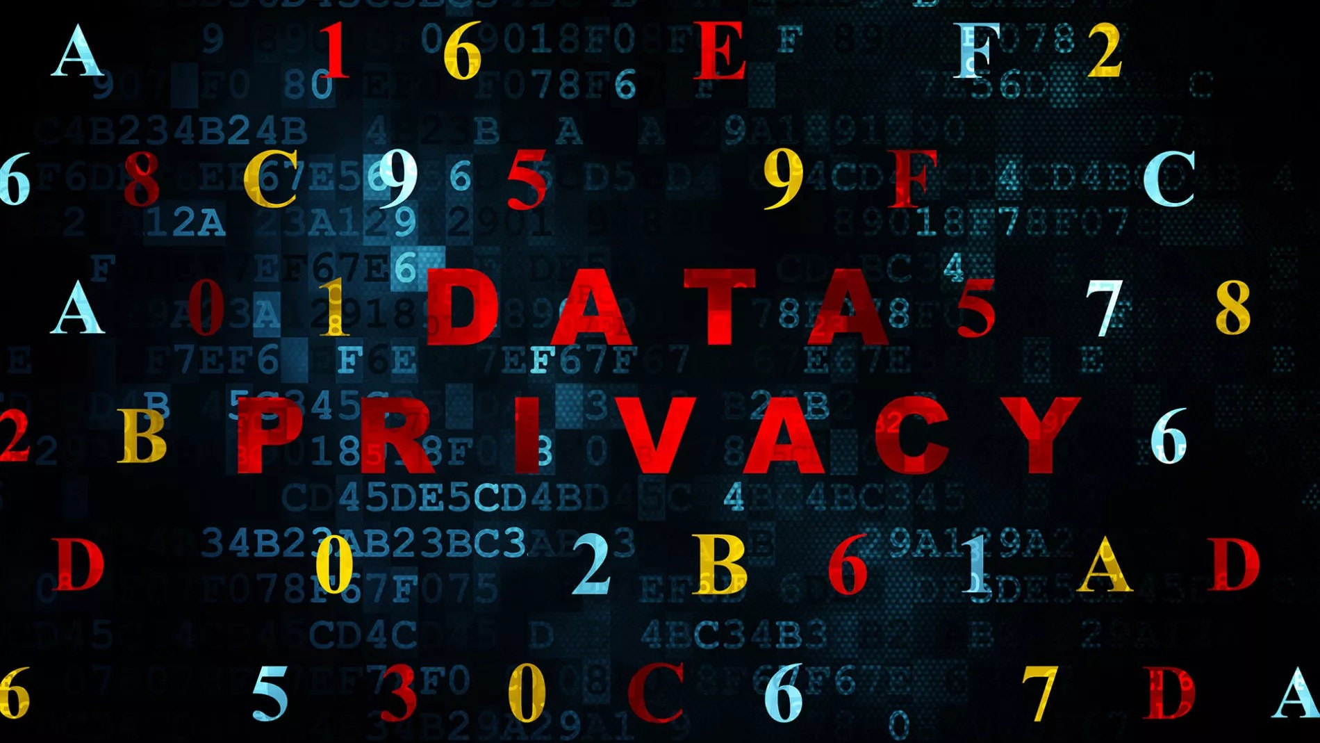 data privacy security ss 1920