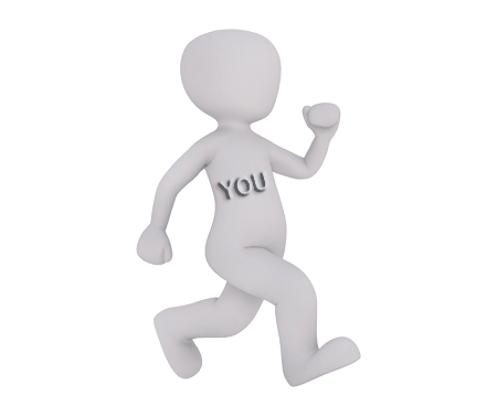 you 1