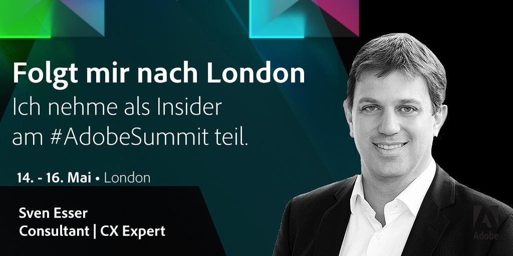 AdobeSummit